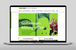 Kölner Gymnasial- und Stiftungsfonds