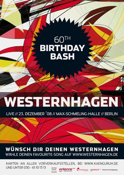 Westernhagen
